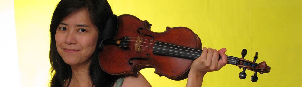violinSideOfHead.jpg
